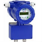 Magmeters – Magnetic Flow Meters