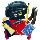 Substation Life Saving Kits