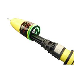 11kV-33kV CATU Voltage Detector